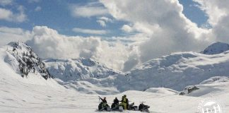 Prime-Snowboarding-DC-Transistors-01