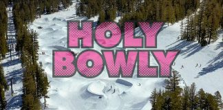 Prime-Snowboarding-Holy-Bowly-01