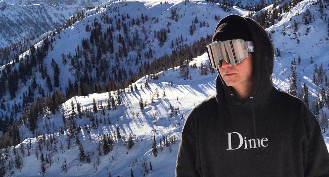 Prime-Snowboarding-Interview-Bernd-Egger-04