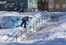 Prime-Snowboarding-Jed-Anderson-01