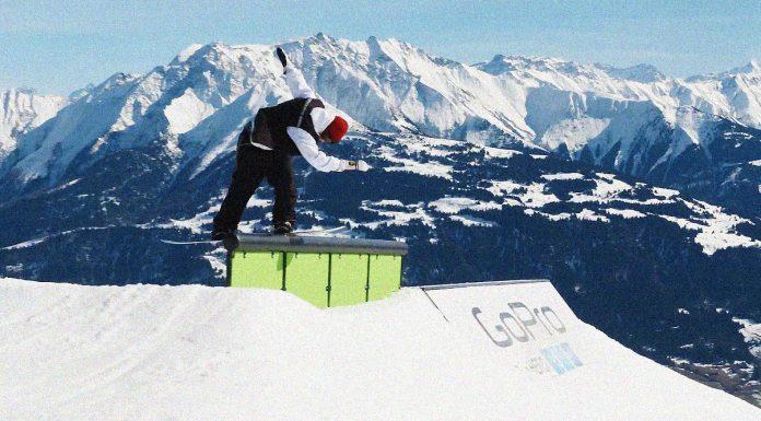 Prime-Snowboarding-LAAX-Crap-Show-01