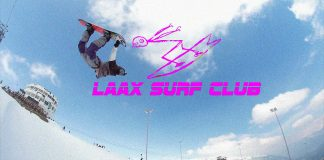 Prime-Snowboarding-LAAX-Surf-Club-01
