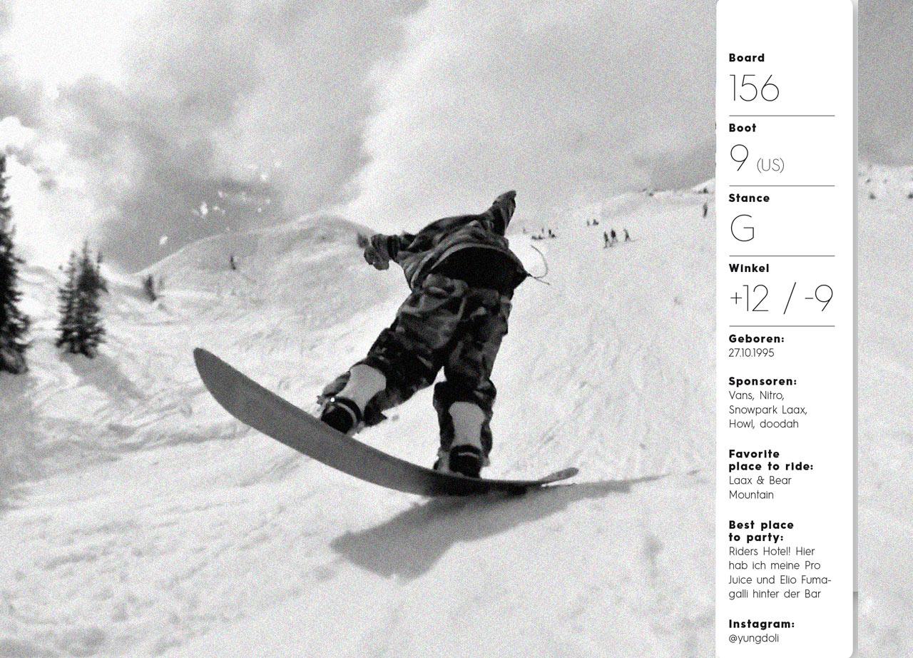 Prime-Snowboarding-Lucas-Baume-Yungdoli-01