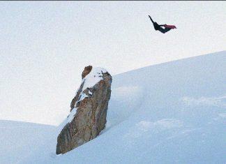 Prime-Snowboarding-Northwave-Drake-Team-Week-01