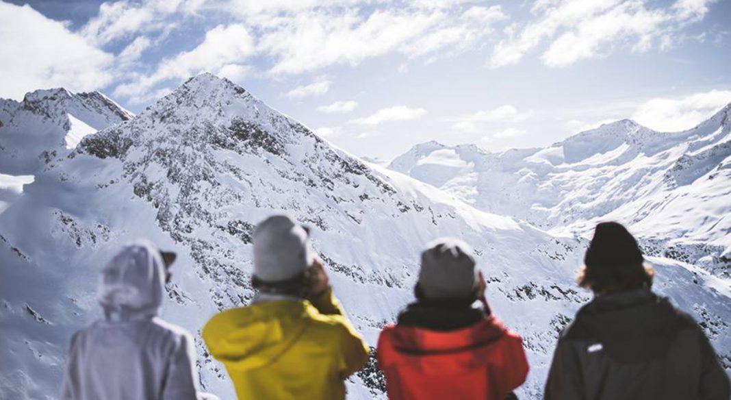 Prime-Snowboarding-Open-Faces-01
