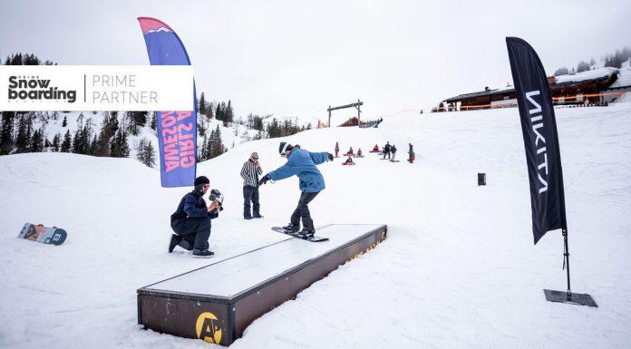 Prime-Snowboarding-Prime-Partner-Absolut-Park-06