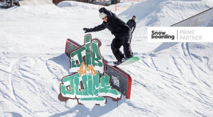 Prime-Snowboarding-Prime-Partner-Kleinwalsertal-10