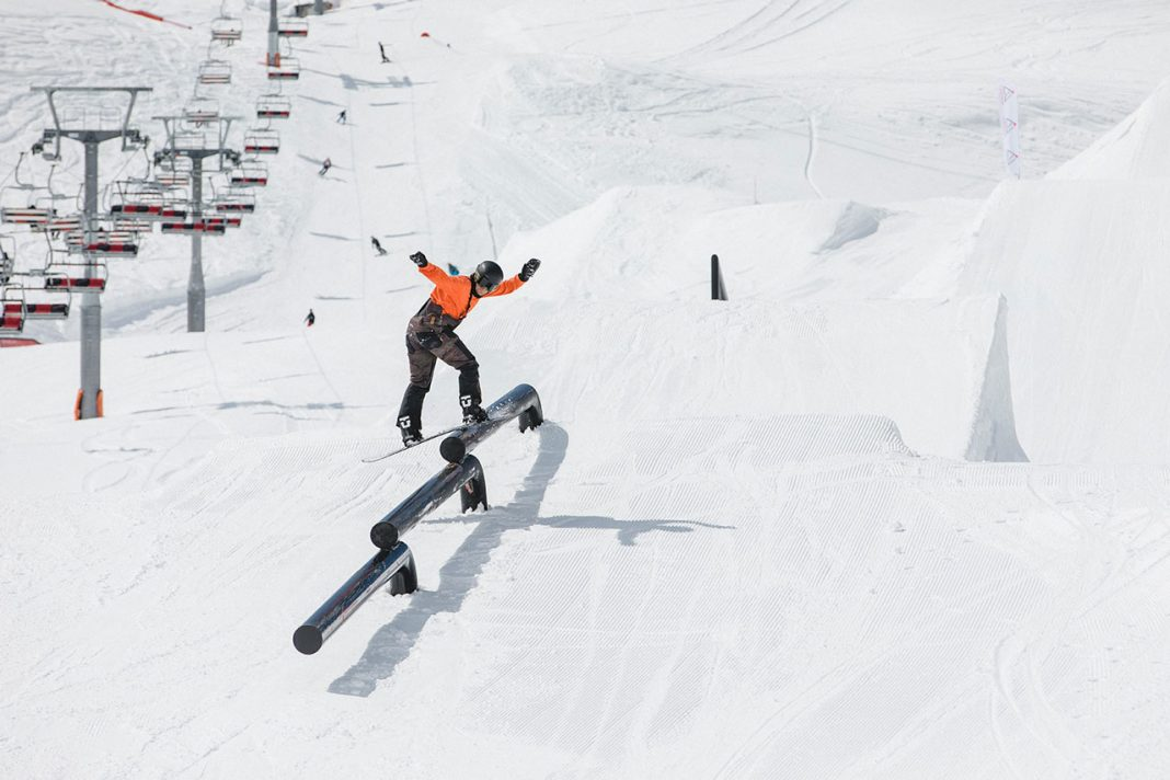 Prime-Snowboarding-Progression-Days-Corvatsch-04