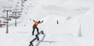 Prime-Snowboarding-Progression-Days-Corvatsch-04