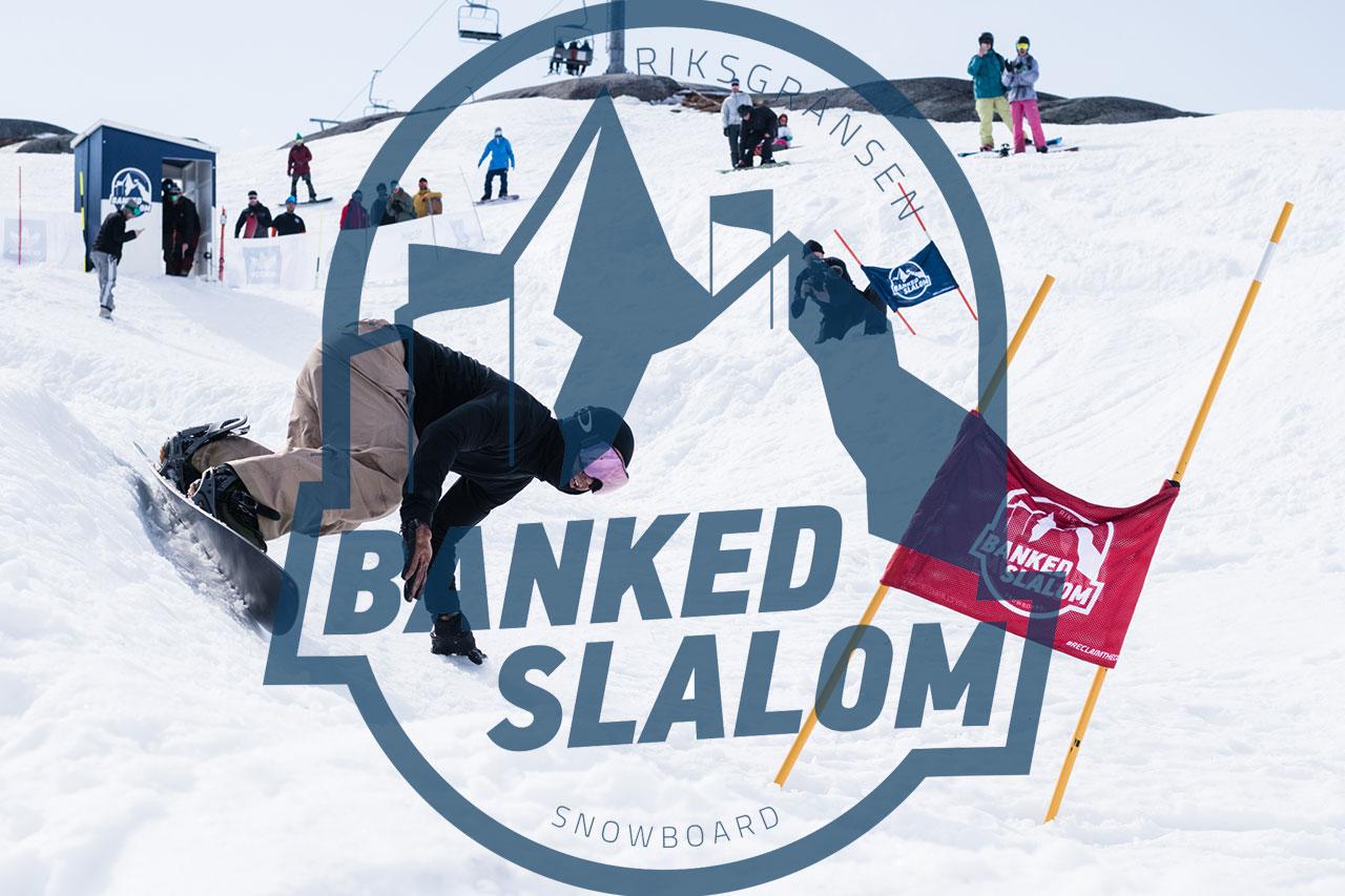 Prime-Snowboarding-Riksgransen-Banked-Slalom-01