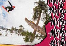 Prime-Snowboarding-Shred-Bots-10
