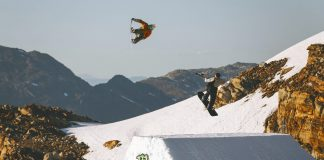 Prime-Snowboarding-Stale-Spenny-Interview-01