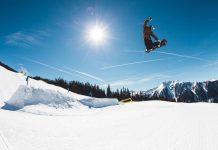 Prime-Snowboarding-Superpark-Planai-02