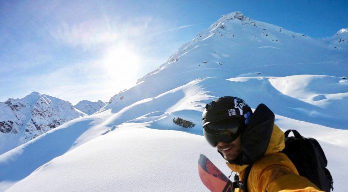 Prime-Snowboarding-Thomas-Feurstein-Interview-02