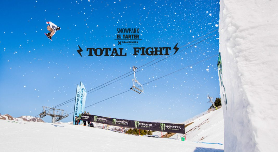 Prime-Snowboarding-Total-Fight-01