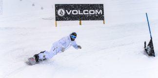 Prime-Snowboarding-Volcom-Kitzsteinhorn-Banked-01