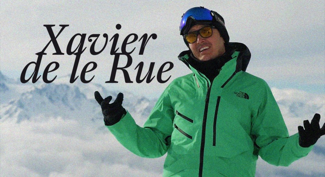 Prime-Snowboarding-Xavier-de-le-Rue-Interview-01