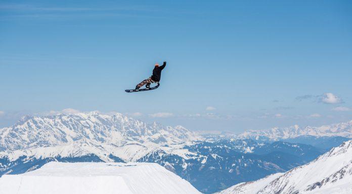 Prime-Snowboarding-elooa-Good-Times-01