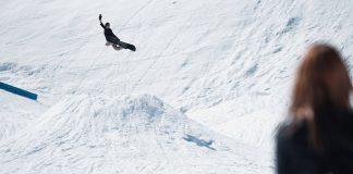 Prime-Snowboarding-go-shred-Season-Ender-01