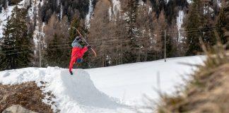 Prime-Snowboarding-A-Chasa-Elena-Koenz-01