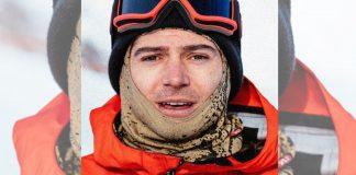 Prime-Snowboarding-Arthur-Longo-Interview-01