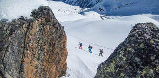 Prime-Snowboarding-Choice-Kaunertal-01