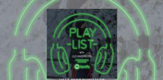 Prime-Snowboarding-Gus-Warbington-Playlist-01