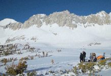 Prime-Snowboarding-High-Country-Caravan-01