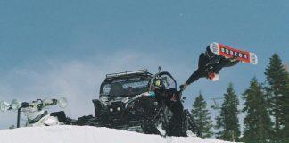 Prime-Snowboarding-Ken-Block-Danny-Davis-01
