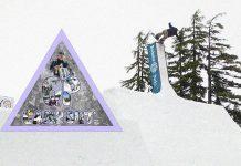 Prime-Snowboarding-Max-Warbington-Quarterpipe-Campout-01