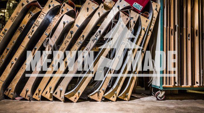 Prime-Snowboarding-Mervin-Made-01