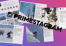 Prime-Snowboarding-Primestagram-01