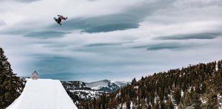 Ben Ferguson |©Peter Morning/Red Bull Content Pool