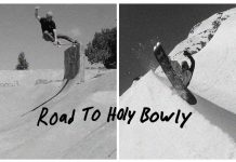 Prime-Snowboarding-Road-to-Holy-Bowly-Lib-Tech-01