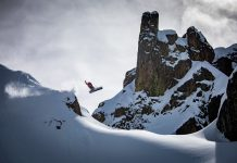 Prime-Snowboarding-Sammy-Luebke-Playlist-01
