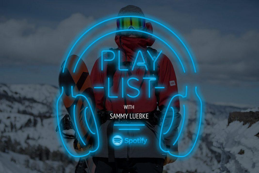 Prime-Snowboarding-Sammy-Luebke-Playlist-02