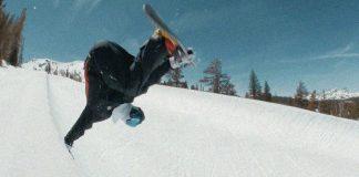 Prime-Snowboarding-Shred-Bots-13