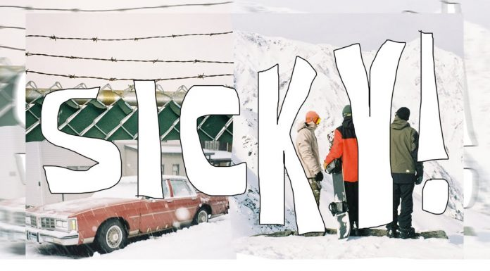 Prime-Snowboarding-Sicky-Trailer-01