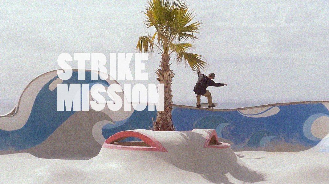 Prime-Snowboarding-Strike-Mission-Marokko-Wolle-Nyvelt-01