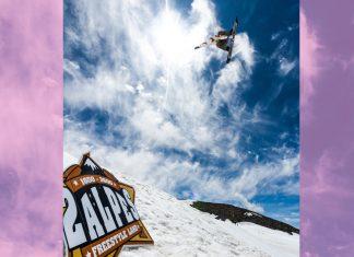 Prime-Snowboarding-Summer-Rookie-Jam-01