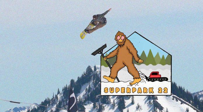 Prime-Snowboarding-Superpark-22