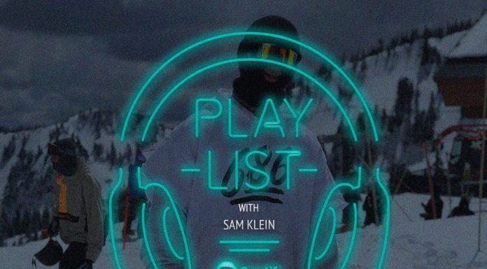 Prime-Snowboarding-686-Playlist-Sam-Klein-01