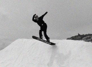 Prime-Snowboarding-Fridays-at-Fonna-02