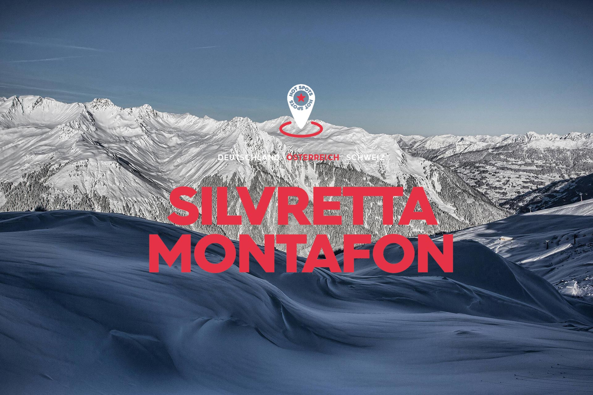 Prime-Snowboarding-Hot-Spots-120