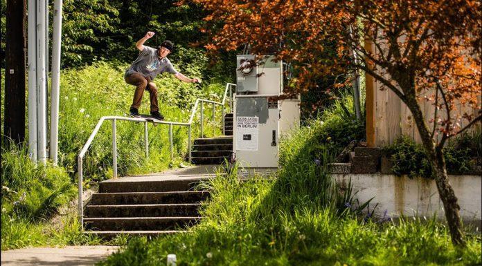 Prime-Snowboarding-Phil-Hansen-Skate-03