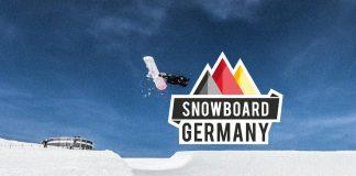 Prime-Snowboarding-Snowboard-Germany-Praktikum-02