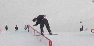 Prime-Snowboarding-Tommy-Gesme-Breakdown-01