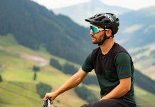 """NAKED Optics startet neues Kickstarter Projekt: """"Eine Brille für alle Sportarten"""" - Foto: Andreas Putz"""