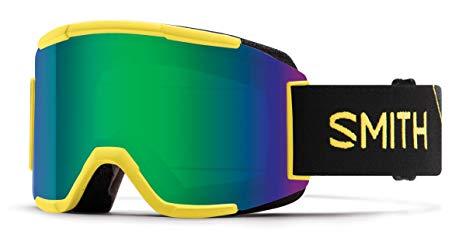 Günstige Skibrille von SMITH