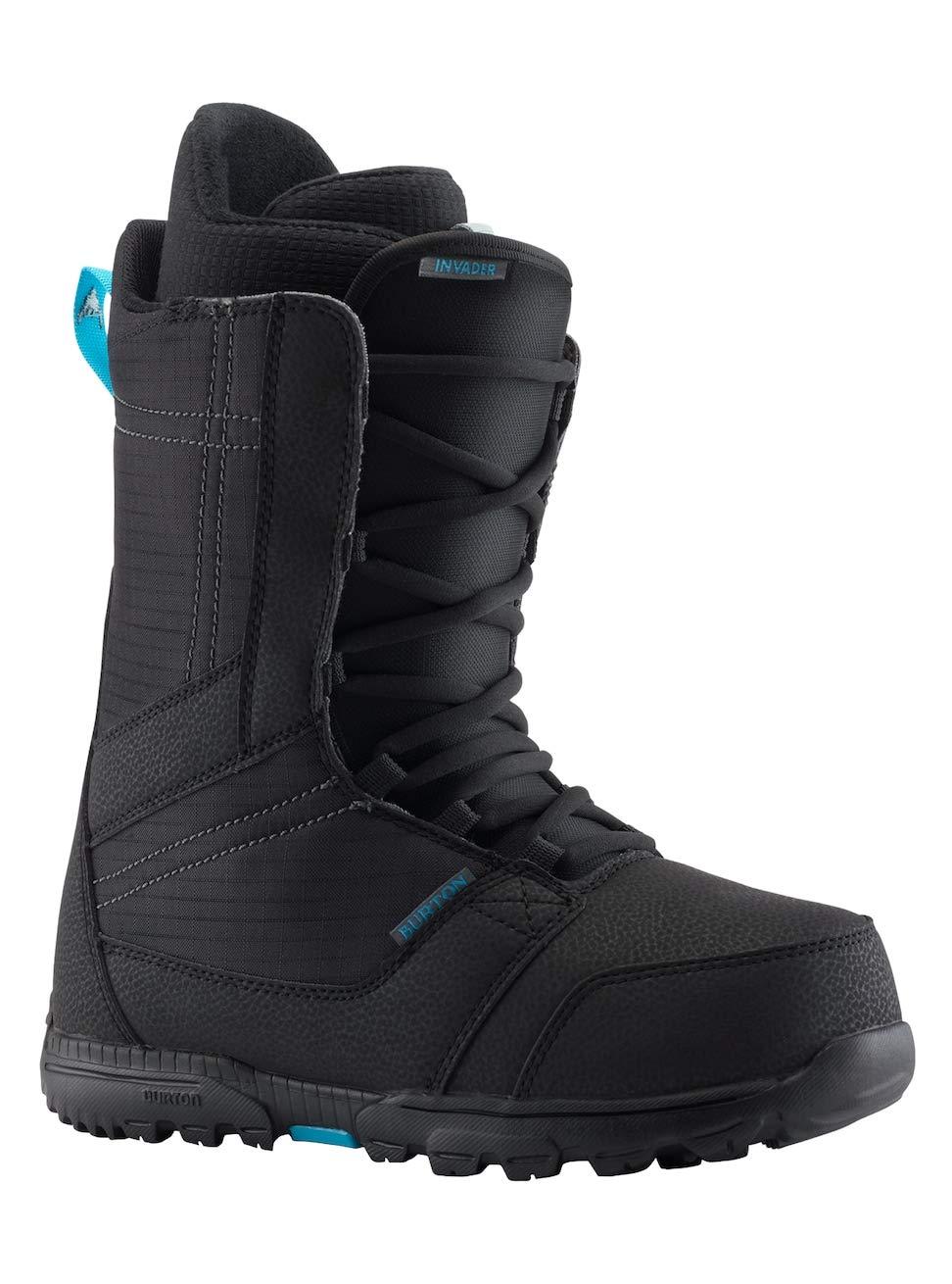 Günstige Snowboard Boots Burton
